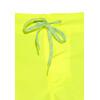 """Nike Swim Core 5.5"""" E-Board Spodenki kąpielowe Mężczyźni żółty"""